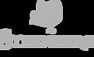 Steenberg-Vineyards-Vector-Logo-copy.png