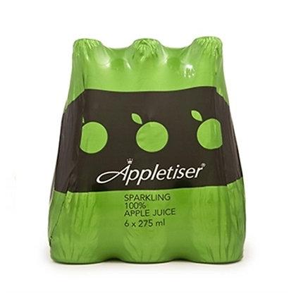 Appletiser 275ml (6-pack)
