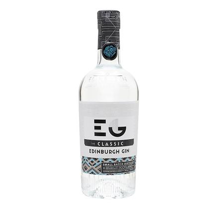 Edinburgh Classic Gin