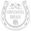 Constantia-Royale-Website-Logo.png