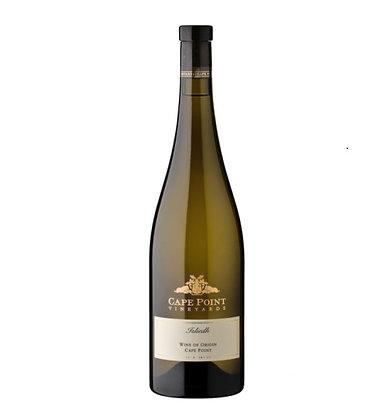 Cape Point Vineyards Isliedh 2014 (6-case)