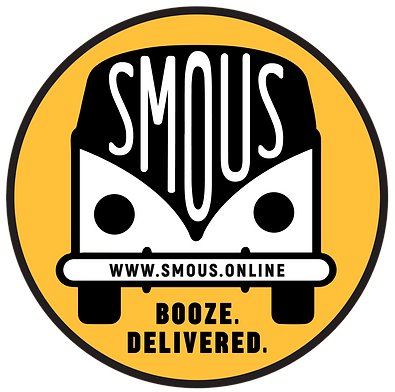 SMOUS%20LOGO%20FA%20FILES-02_edited.png