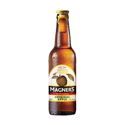 Magners Original Apple Cider (4-pack)
