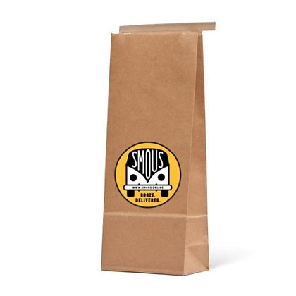 Smous Coffee (200gm)