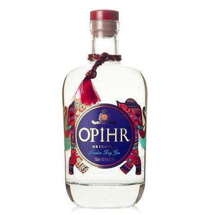 Opihr Oriental London Dry Gin