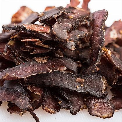 Beef Biltong (1kg)