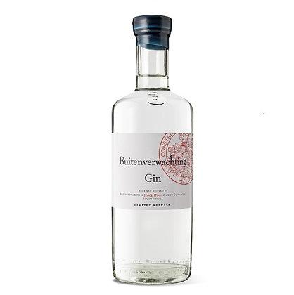 Buitenverwachting Gin (500ml)