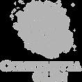 ConstantiaGlen-500x500-Logo-2-copy.png