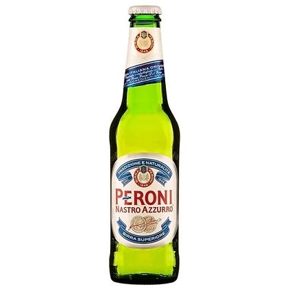 Peroni Nastro Azzurro (6-pack)