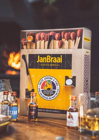 JanBraai_EXT1_LowRes-90.jpg