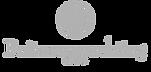 Logo_file1-copy.png