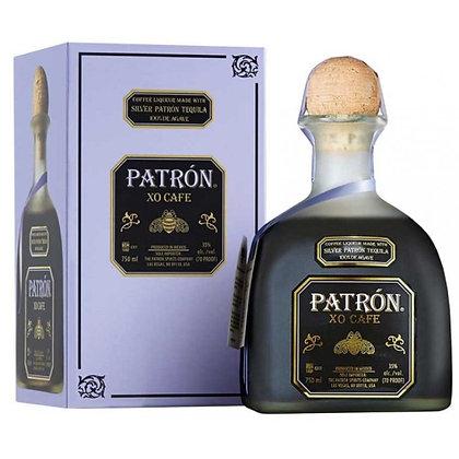 Patrón XO Cafe Coffee Tequila