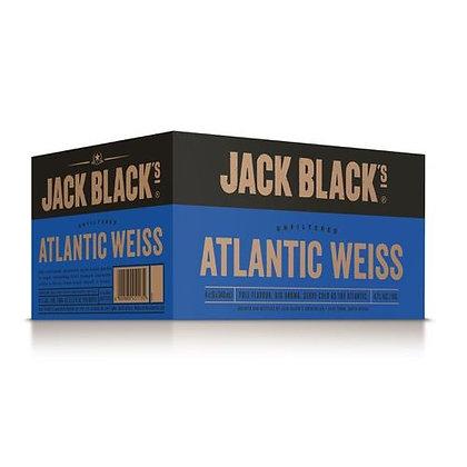 Jack Black Atlantic Weiss (24-case)