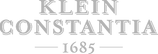 Logo-vector-no-background-copy.png