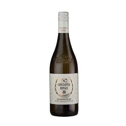 Constantia Royale Sauvignon Blanc 2020