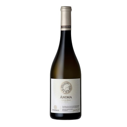 Avondale Anima Chenin Blanc 2014 (750ml bottle)