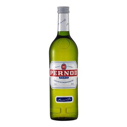 Pernod Aperitif