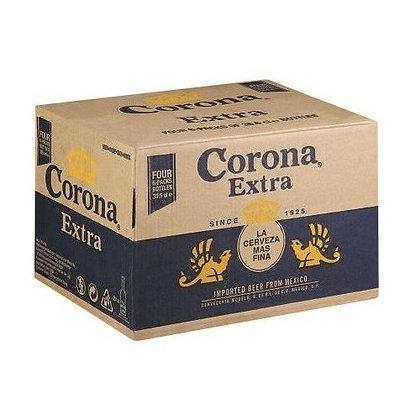 Corona Extra (24-case)