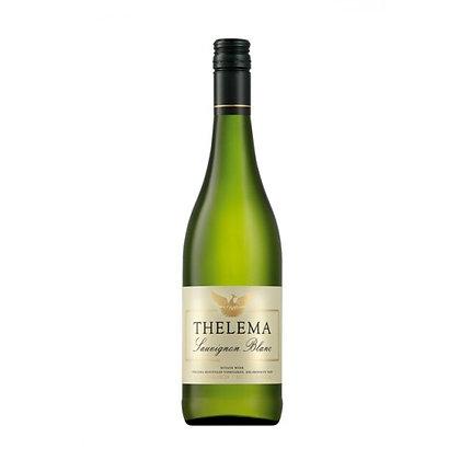 Thelema Sauvignon Blanc (6-case)