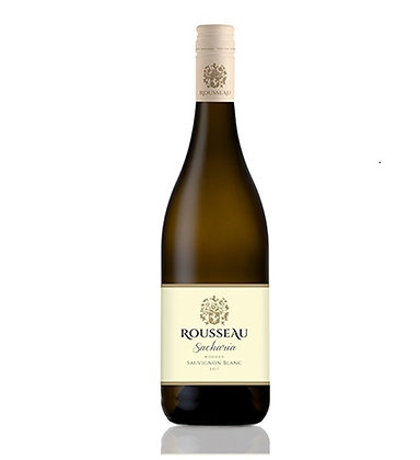 Rousseau Wines Sacharia 2017 (6-case)