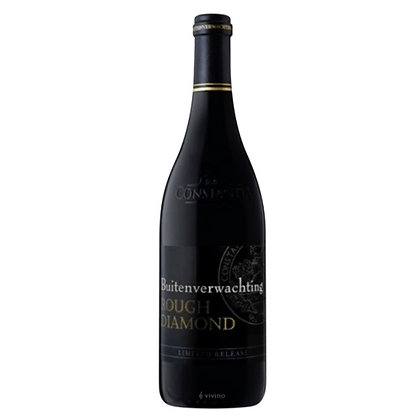 Buitenverwachting Rough Diamond 2006 (750ml bottle)