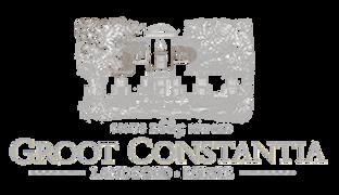 Logo-High-Res-copy.png