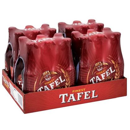 Tafel Lager (24-case)