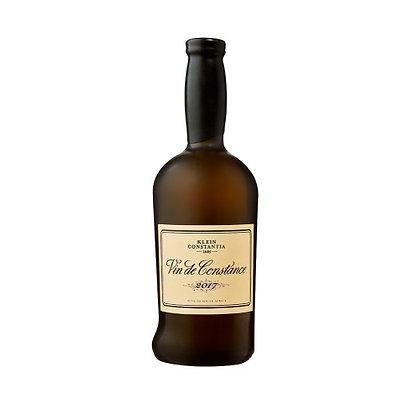 Klein Constantia Vin de Constance 2017