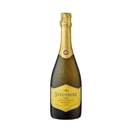 Steenberg 1682 Chardonnay Cap Classique NV
