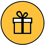 gift_iconT.png