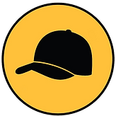 merch_icon.png