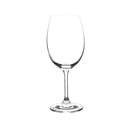 Wine Glasses 450ml (6-pack)