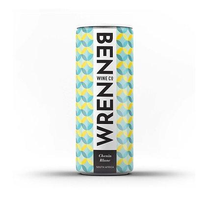 Ben Wren Chenin Blanc (12-case)