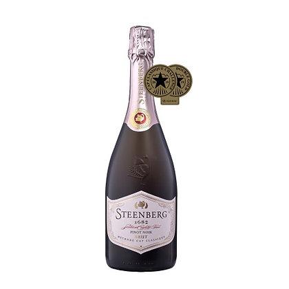 Steenberg 1682 Pinot Noir Cap Classique NV