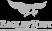 Eagles-Nest-Logo-Colour-copy.png