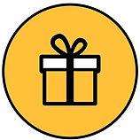 gift_icon.jpg
