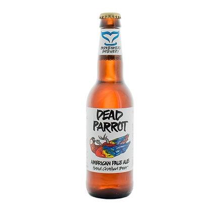 Birkenhead Dead Parrot American Pale Ale (4-pack)