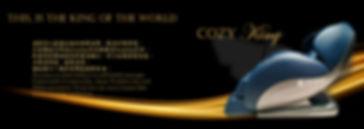 介紹COZY KING leaflet - Carmen_P2-3.jpg
