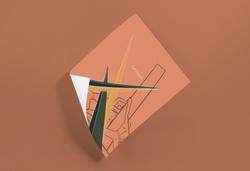 NAXMV-Poster-Gravity-1
