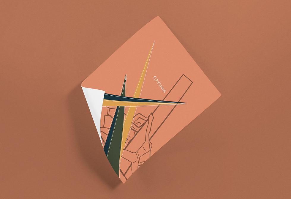NAXMV-Poster-Gravity-1.png