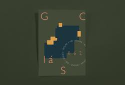 NAXMV-Poster-Gravity-2