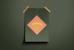 A3-Poster-Mockup-vol-12