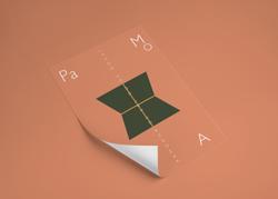A4-Paper-PSD-MockUp-2