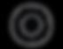 girvanaca_logo701.png