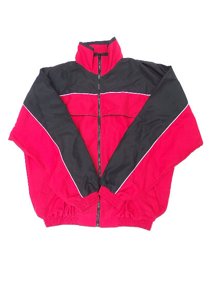Fastrax track top