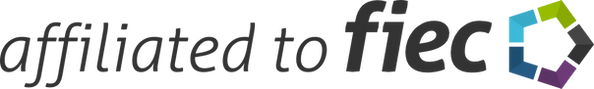 affiliated logo (no tagline).png