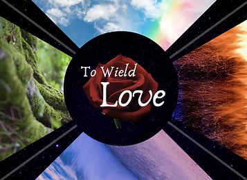 To-Wield-Love-Image-1236w-902h.png