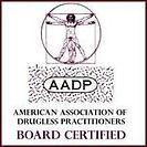 AADP Badge.jpeg