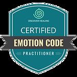 Emotion Code Badge.png