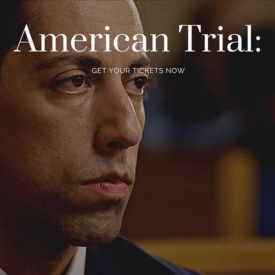 American Trial.jpg